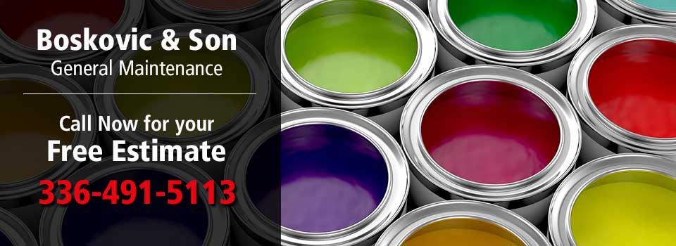paint-cans3